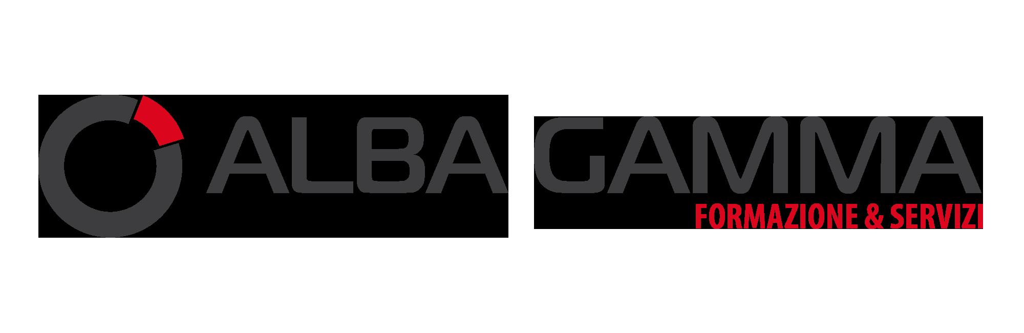 Alba Gamma Formazione
