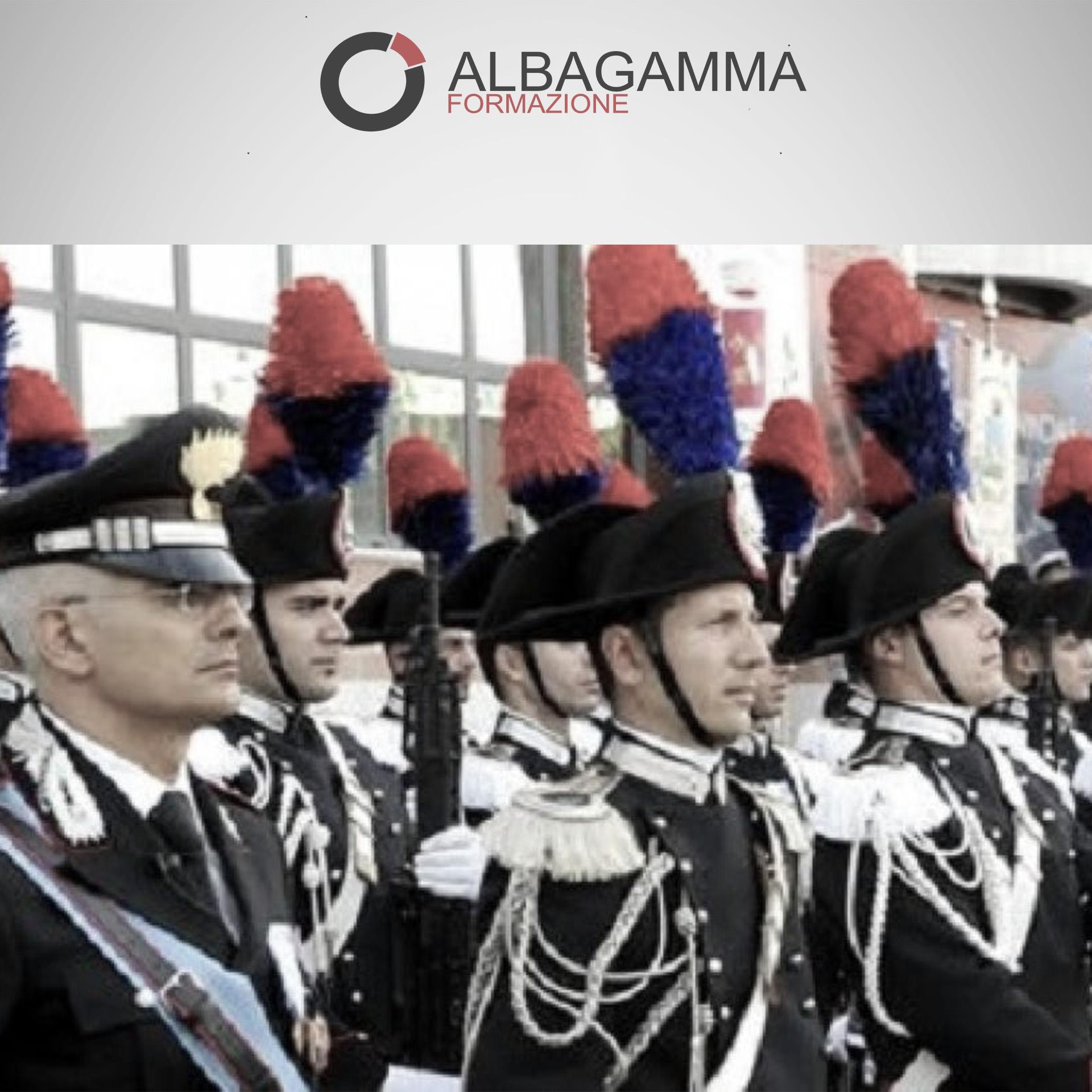 sottotenenti_ carabinieri