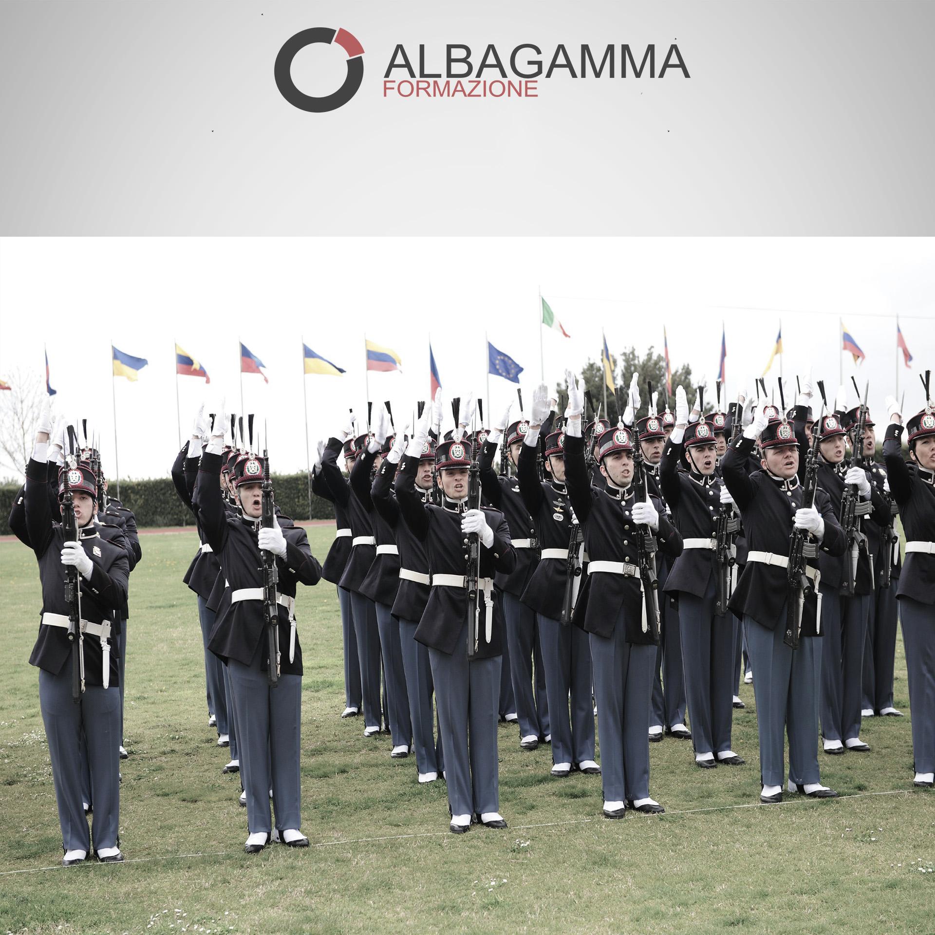 Marescialli Esercito