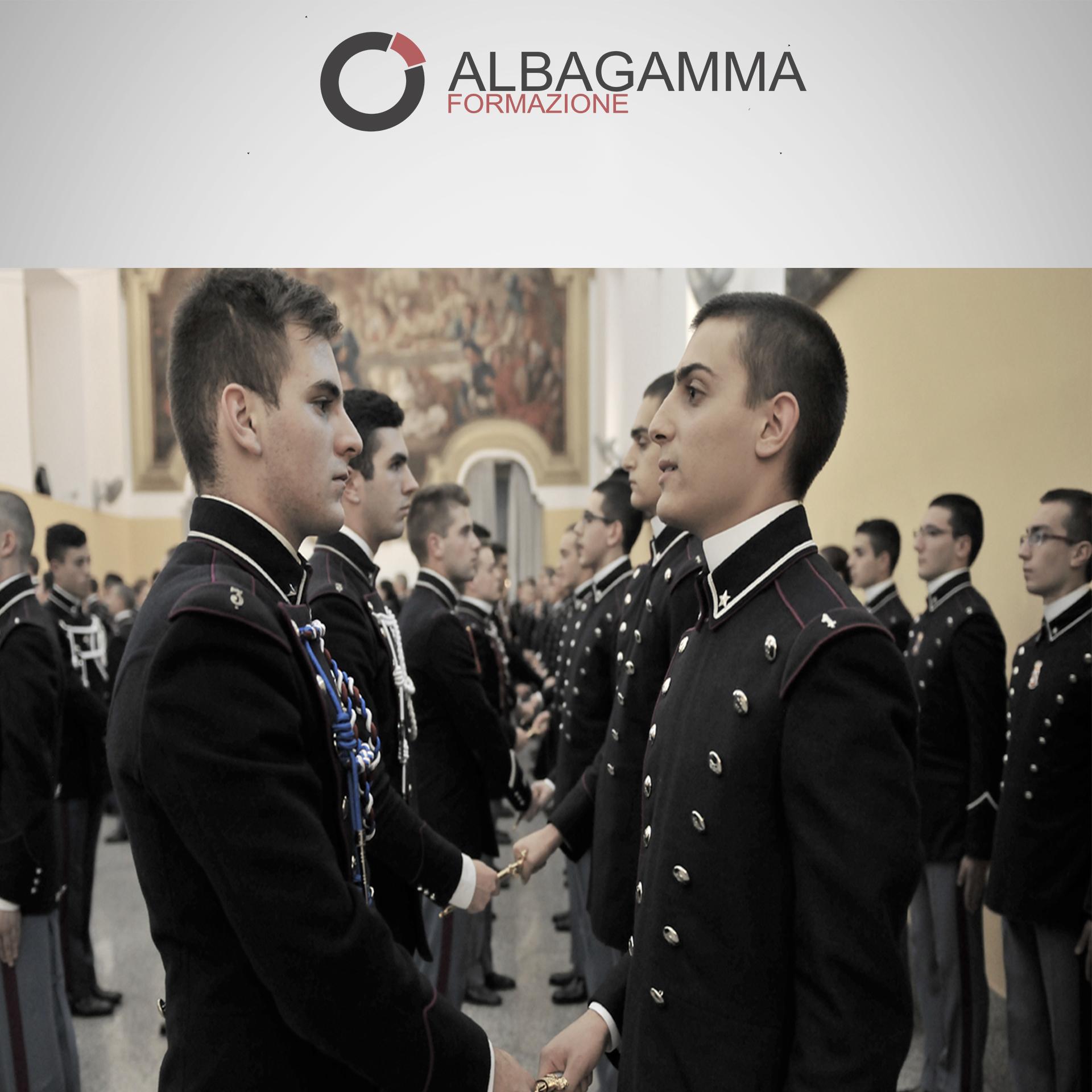 Scuole Militari Esercito