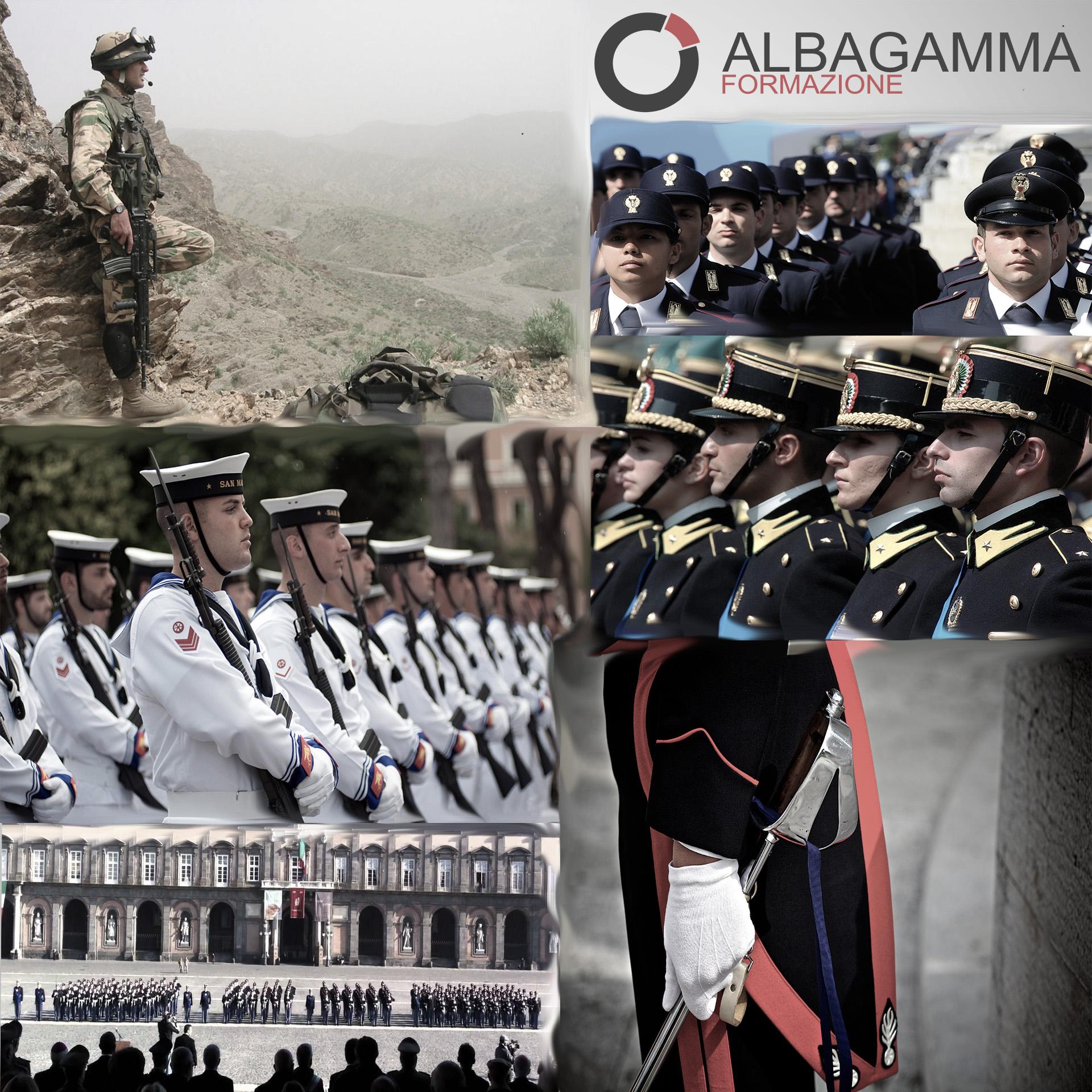 Corsi-Preparazione-Concorsi-Militari